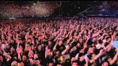 Embedded thumbnail for Muse: Drones World Tour