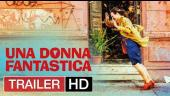 Embedded thumbnail for Una donna fantastica