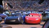 Embedded thumbnail for Cars 3