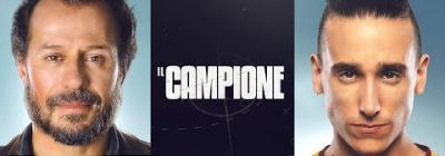 Embedded thumbnail for IL CAMPIONE